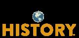 Wild World of History